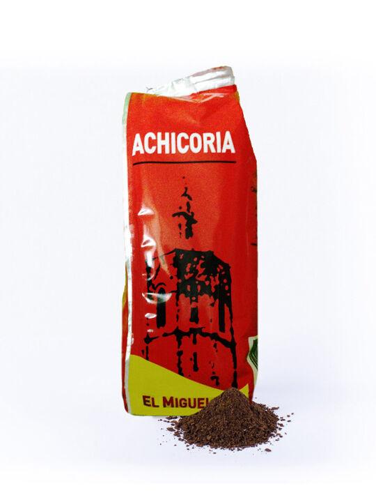 Achicoria El Miguelete (200 gr)