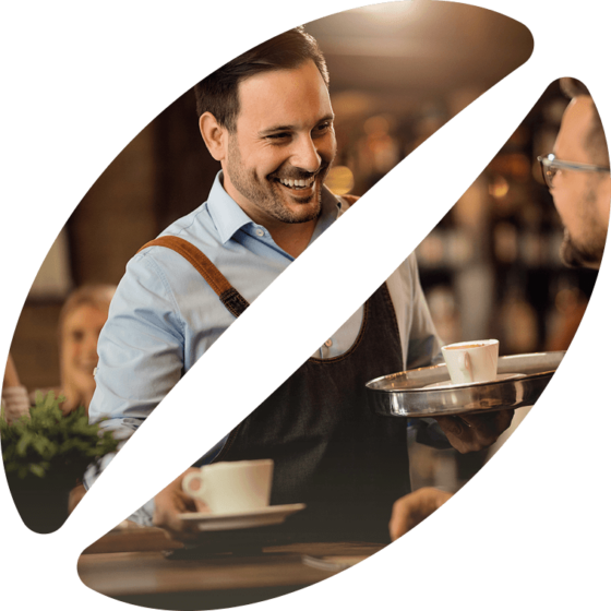 cafe-para-hosteleria-cafes-durban-valencia