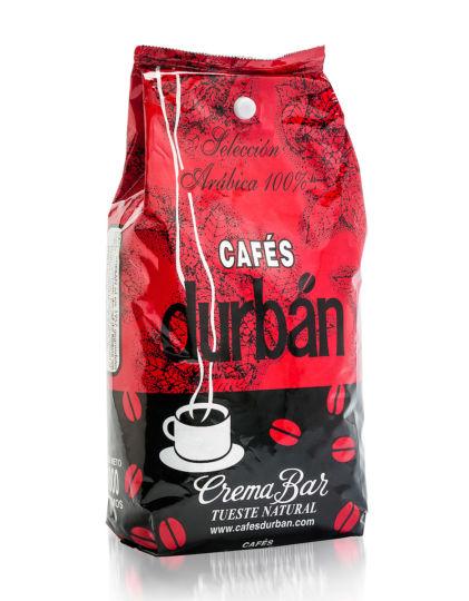 Café Durbán Gourmet