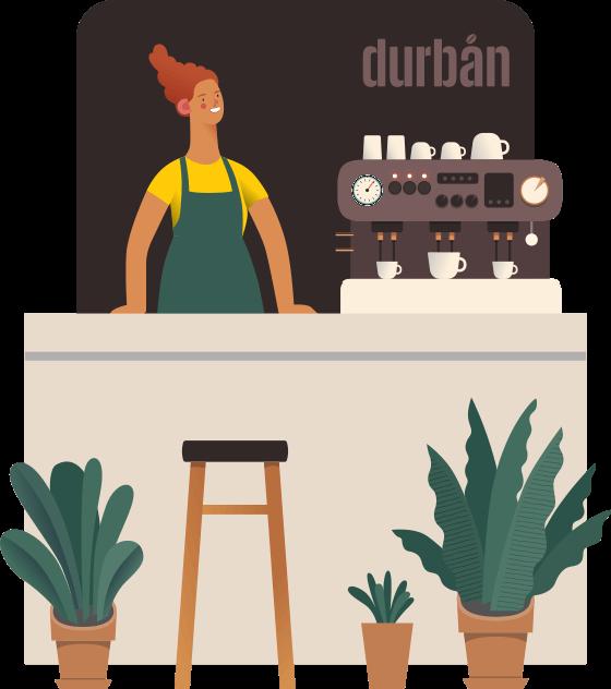 cafeterias-sabores-de-durban-cafes-durban-ilustracion
