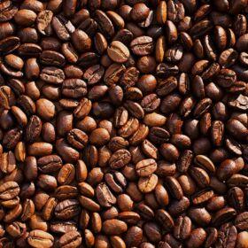 como-elaboramos-nuestro-cafe-cafes-durban-3