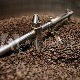 nuestra-empresa-cafe-cafes-durban-2