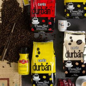 nuestra-empresa-cafe-cafes-durban-3