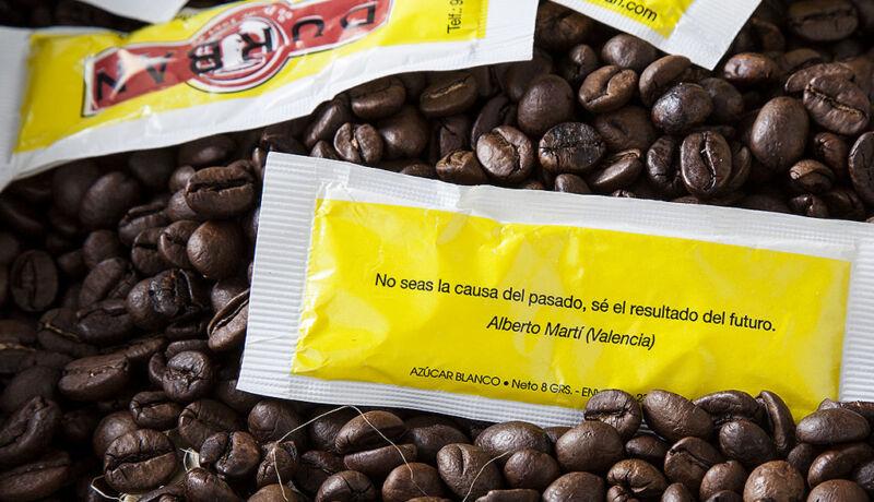 sobres-azucar-personalizados-cafes-durban-valencia